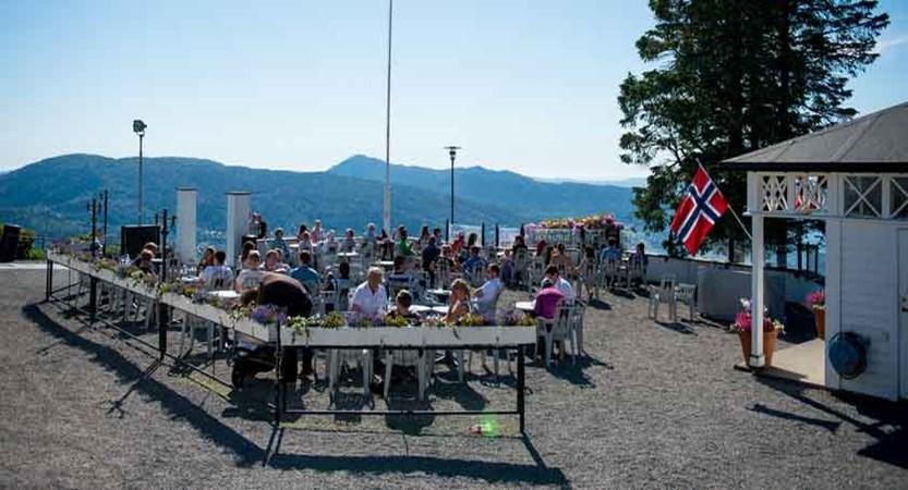 View from Mount Floyen in Bergen.jpg