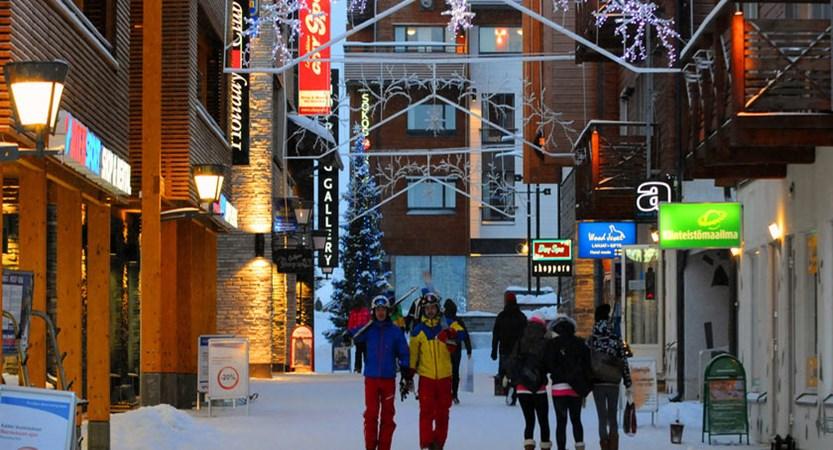 finland_lapland_levi_shopping.jpg