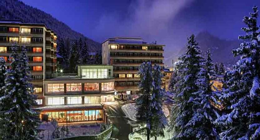 switzerland_davos_sunstar-alpine-hotel_exterior.jpg