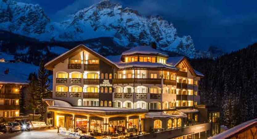 italy_dolomites_la_villa_hotel_christiania_exterior_night.jpg