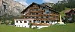 Hotel-Alaska,-Selva,-Italy---exterior.jpg