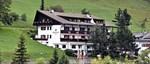 Boutique-Hotel-Pralong,-Selva,-Italy---exterior.jpg