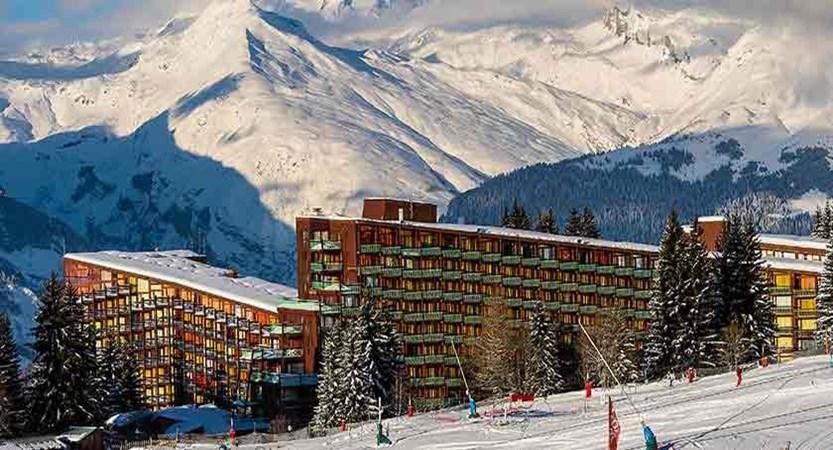 france_paradiski-ski_les-arcs_restort2.jpg
