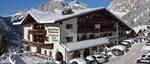 italy_dolomites_corvara_sporthotel-panorama_exterior.jpg