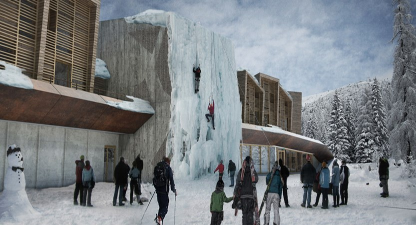 italy_champoluc_camp_zero_ice_climbing.jpg