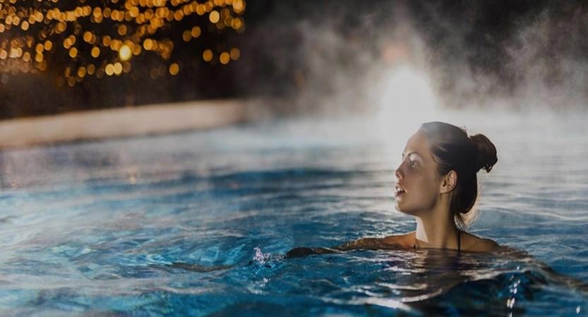 italy_champoluc_camp_zero_indoor_pool.jpg