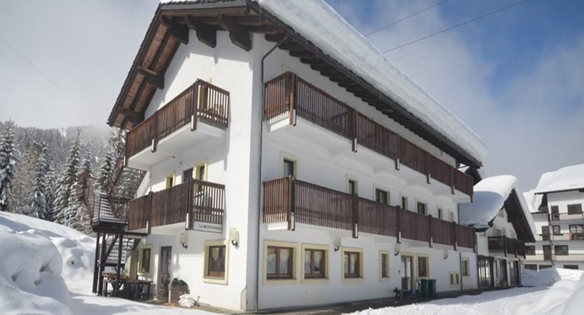 italy_pila-aosta_hotel-plan-bois_exterior.jpg