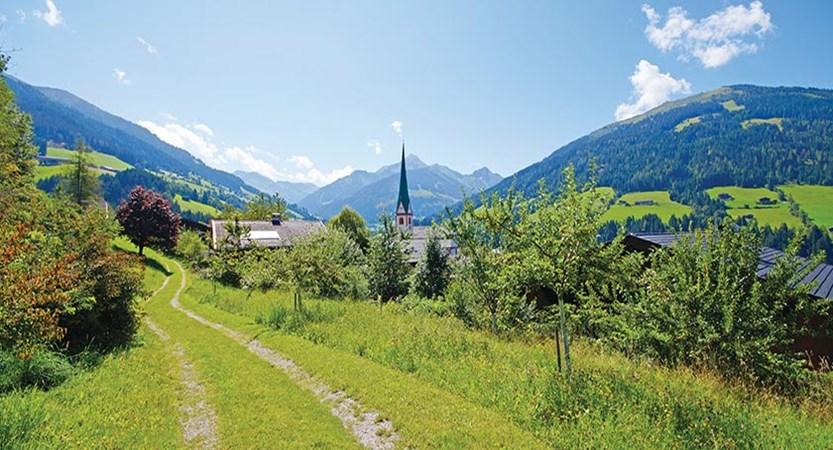 09-Alpbach.jpg