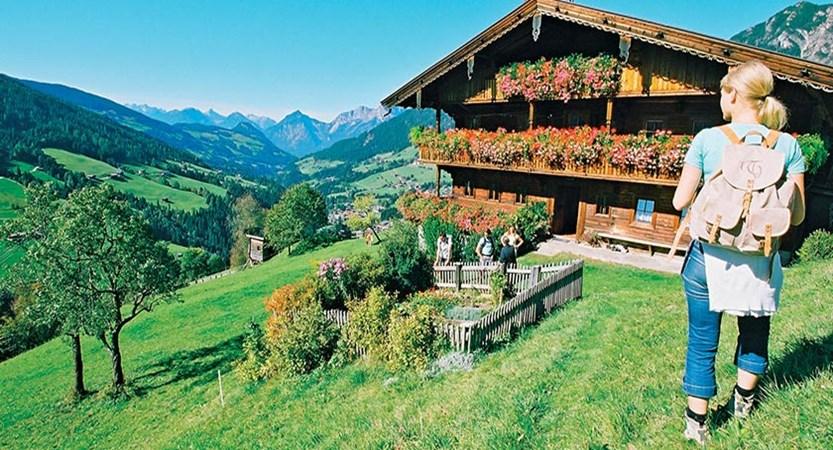 07-Alpbach.jpg