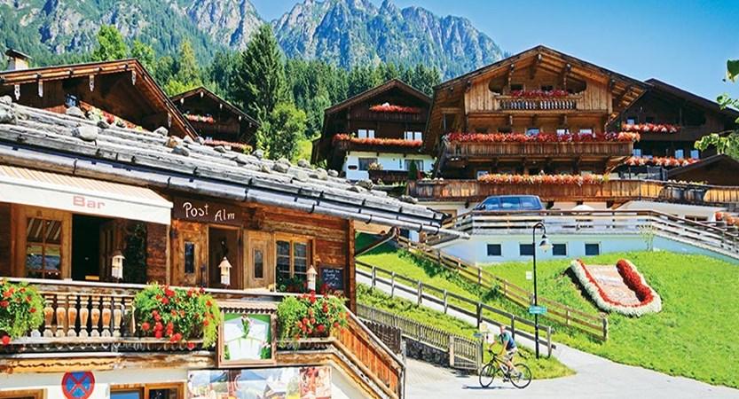 10-Alpbach.jpg