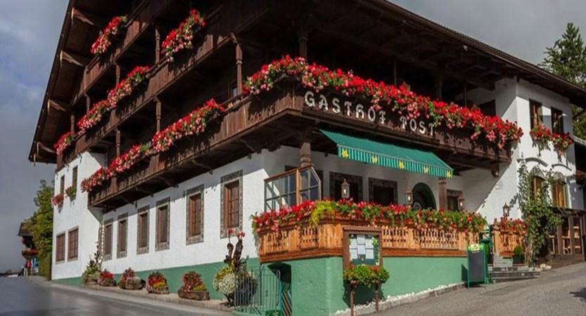 Hotel Post, Alpebach, Austria - hotel exterior.jpg