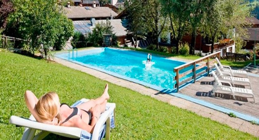 Hotel Post, Alpebach, Austria - outdoor pool and garden.jpg
