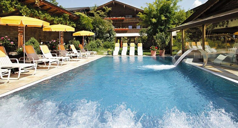 Romantik-Hotel Böglerhof, Alpebach, Austria - outdoor swimming pool.jpg