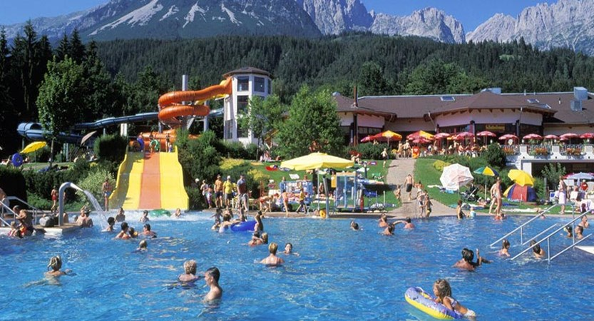Ellmau, Austria - Village Lido.jpg