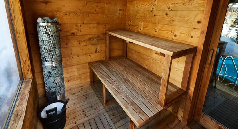 italy_courmayeur_hotel-gran-baita_sauna.jpg