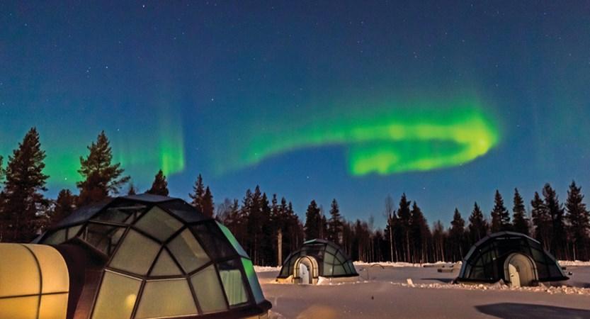 Finland_Saariselka_Glass Igloo.jpg