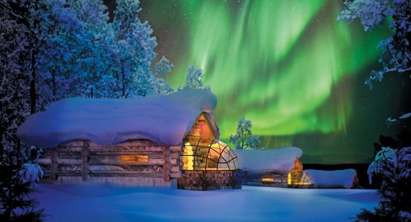 Finland_Saariselka_Igloo.jpg