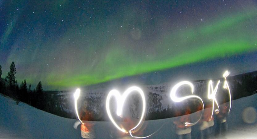 Finland_Saariselka_Ski Northern Lights.jpg