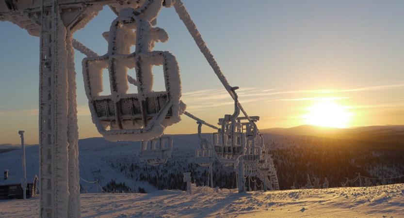 Finland_Saariselka_Skilift.JPG