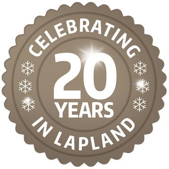/media/13068462/lapland_20_years.jpg