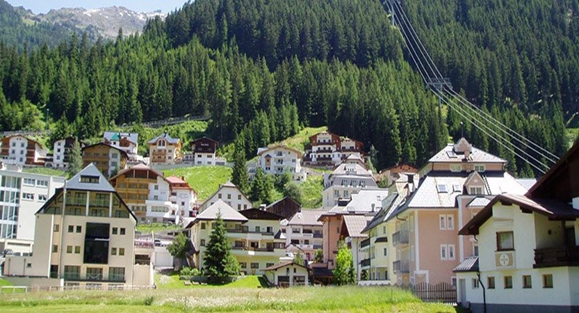 Ischgl, Austria - Village views.jpg