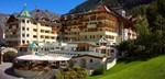 Hotel Post, Ischgl, Austria - Exterior in summer.jpg