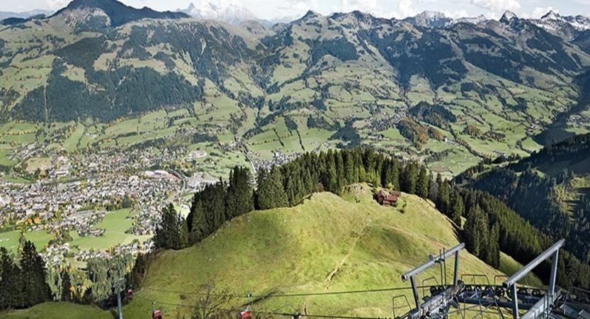 Kitzbühel, Austria.jpg