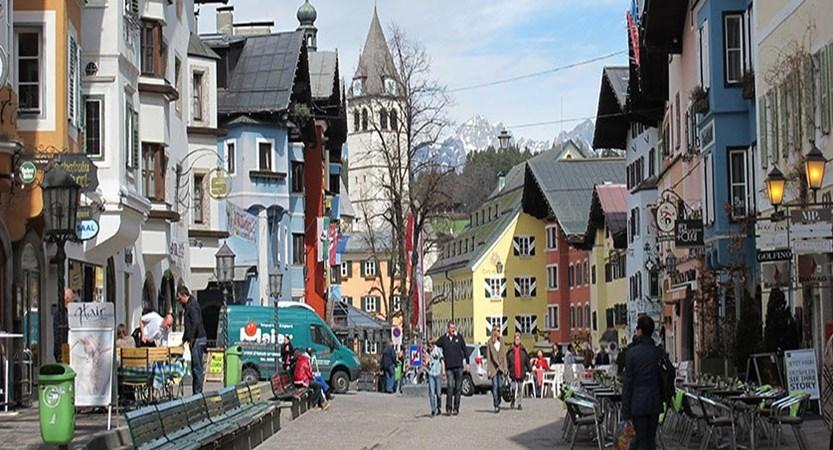 streets of Kitzbühel, Austria.jpg
