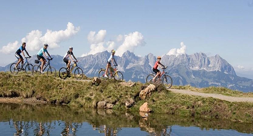 Kitzbühel, Austria - biking.jpg