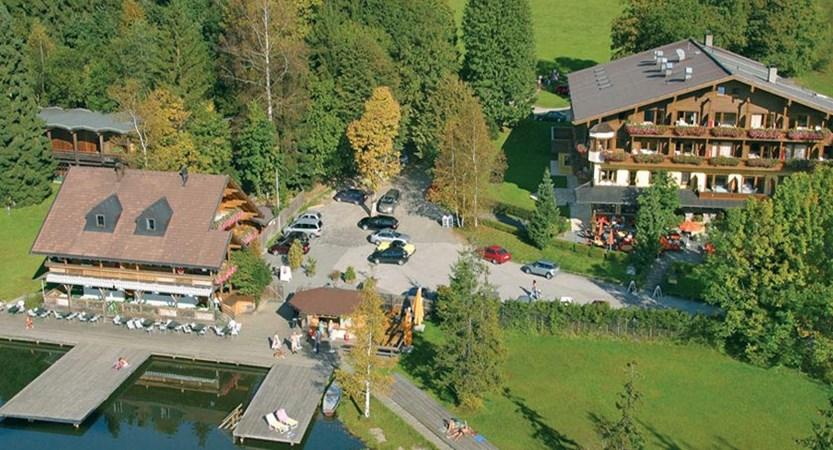 Alpenhotel Kitzbühel, Kitzbühel, Austria - aerial view.jpg