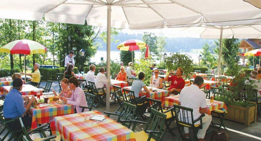 Alpenhotel Kitzbühel, Kitzbühel, Austria - terrace.jpg