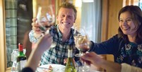 inghams-ski-holidays-chalet-hotels-dining-experience.jpg