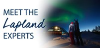 Insiders-Guide-Lapland-Meet-The-Experts.jpg