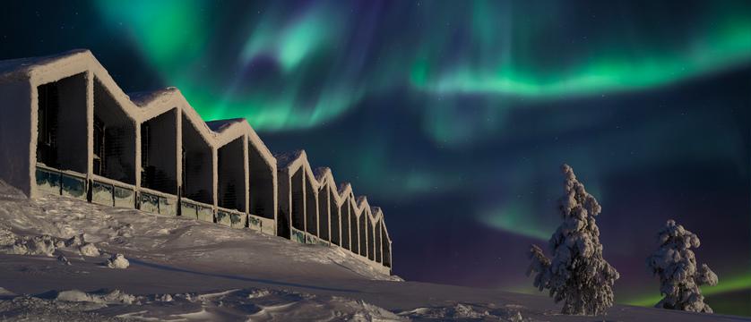 Finland_Saariselka_StarArctic_Exterior.jpg