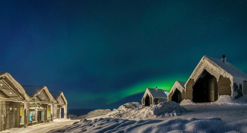 Finland_Saariselka_StarArctic_Exterior2.jpg