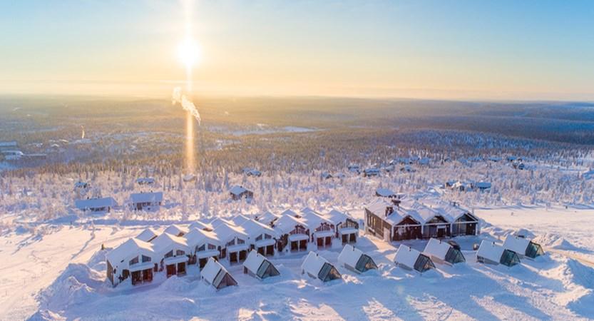 Finland_Saariselka_StarArctic_ExteriorDay.jpg