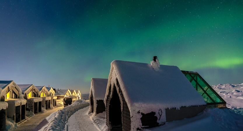 Finland_Saariselka_StarArctic_GlassCabinExterior.jpg