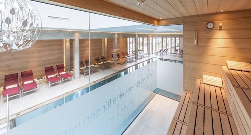 hotel_tyrolerhof_sauna.jpg