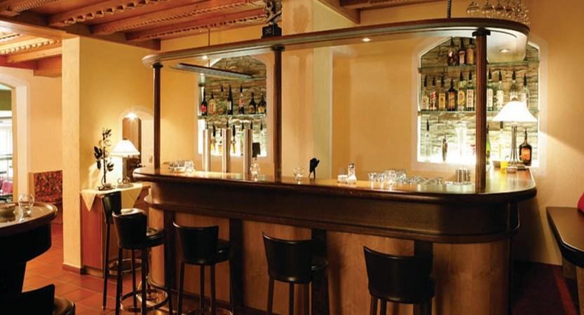 Sölderhof Bar.jpg