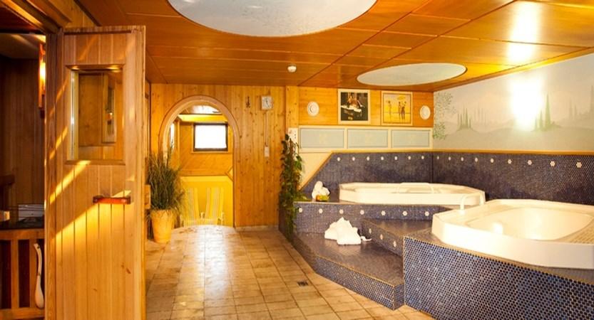 SH_Sauna.jpg