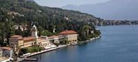 Grand Hotel, Gardone Riviera, Aerial View.jpg