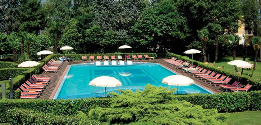 Simplon Hotel Lake Maggiore Italy Lakes Amp Mountains