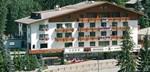 Hotel Aaritz, Selva, Italy - exterior.jpg