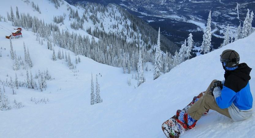 Fernie snowboarder 15585095094_4e6d9c9234_k.jpg