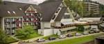 Hotel Kompas, Lake Bled, Slovenia - hotel exterior.jpg