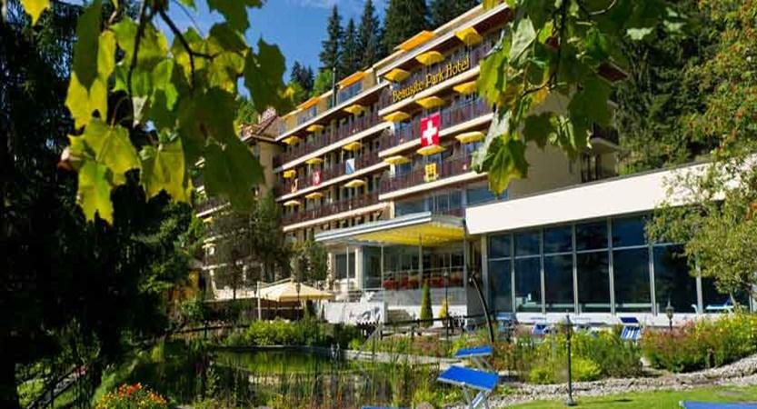 switzerland_wengen_hotel-beausite-park-jungfrau-spa_exterior-summer.jpg