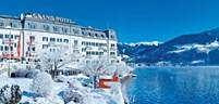Inghams-Ski-Hotels-Grand-Hotel-Zell-am-See.jpg
