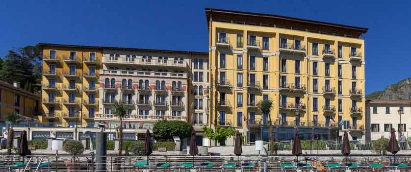 Hotel-Britannia-Excelsior,-Cadenabbia,-Lake-Como,-Italy---Exterior.jpg