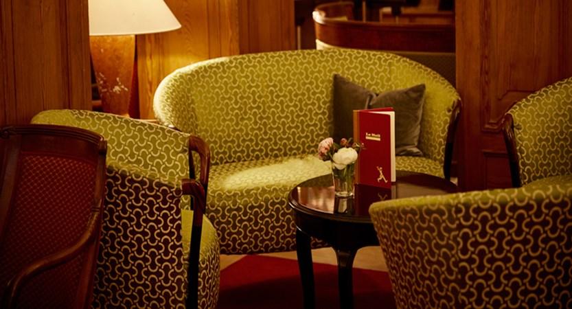 Switzerland_St.Moritz_Hotel-Schweizerhof_Lounge.jpg