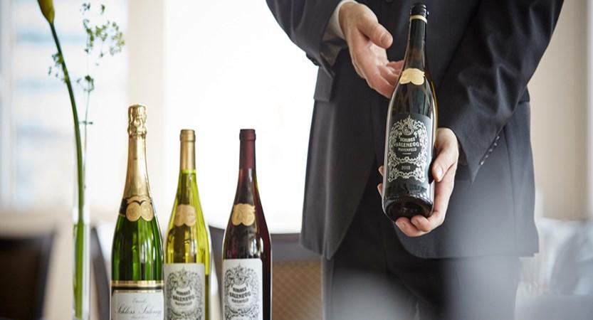 Switzerland_St.Moritz_Hotel-Schweizerhof_International-Wines